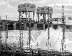 Борьба за возобновляемые источники энергии ведет Прибалтику к энергетическому кризису