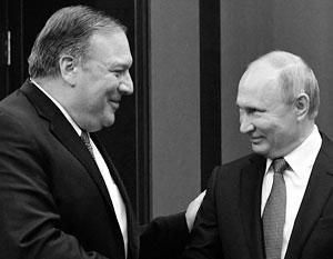 Фото: Alexander Nemenov/Reuters