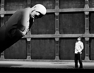 Фото: Владимир Постнов/пресс-служба Александринского театра