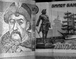 Украине нужны Россия и 35 лет, чтобы вернуть экономику до уровня 2013 года