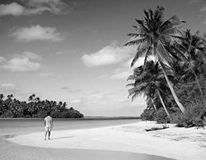 Чагос мог бы стать «райским» курортом, если бы не военные и геополитические обстоятельства