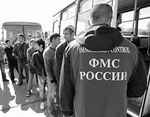 Фото: Александр Кондратюк/РИА «Новости»