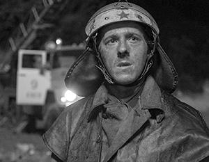 Фото: «Чернобыль», HBO
