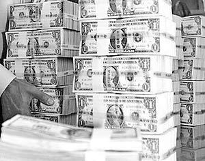 Стоимость кредитов для российских компаний не увеличится