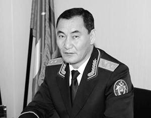 Имя Михаила Музраева было мало известно за пределами Волгоградской области, однако в своем регионе он являлся одной из ключевых фигур