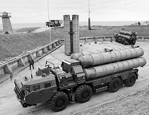 Россия и Китай могут создать совместную систему ПРО в ответ на появление ракет США в Азии
