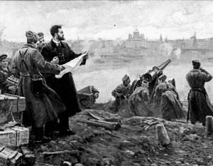 Фото: Дмитриевский В. К., Евстигнеев И. В.