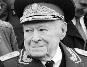 Бобков пришел в Госбезопасность в 1946-м и проработал там при 12 руководителях – от Меркулова до Крючкова