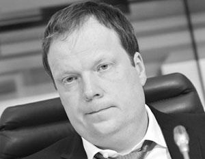 Владислав Гриб призывает в корне усовершенствовать систему общественных слушаний в России
