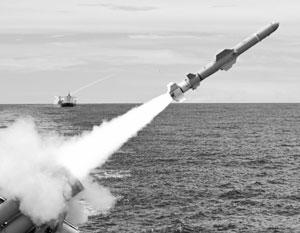 Сейчас США могут нанести разве что точечные ракетные «уколы»