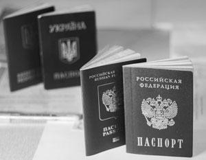 Фото: Александр Река/ТАСС