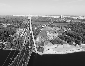 Крупнейшим проспектам Киева вернут прежние названия