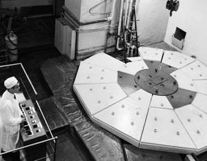 Обнинская АЭС сыграла колоссальную роль для развития всей мировой ядерной энергетики