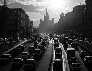 Фото: Максим Блинов/РИА Новости