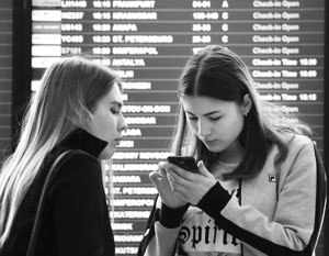 В туристической отрасли России не припомнят, когда из-за авиационных разборок возникали такие срывы