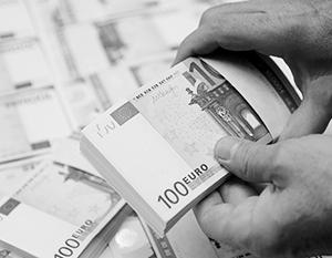 Расчеты в евро могут помочь России - но мало навредят доллару