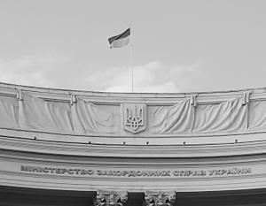 ВКУ занят подрывной работой против России по всем направлениям