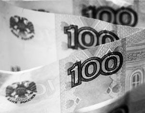 Что ждет рубль к концу года