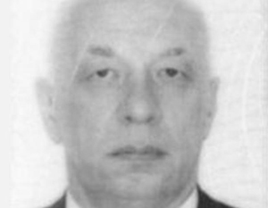 Австрия объявила в розыск «русского шпиона»