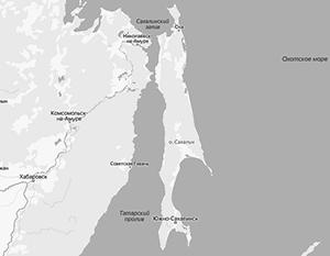 Согласно летописям времен династии Западная Хань, на севере Китая находился большой остров, которым управляла династия Чжунъюань