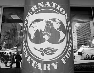 Слепо следовать рекомендациям МВФ бывает опасно
