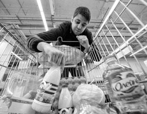 Россия победила инфляцию