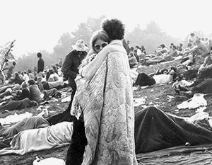 «Три дня музыки и мира» могли привести к трагедии