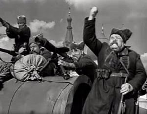 Первую украинскую автокефалию защищали и поддерживали петлюровцы