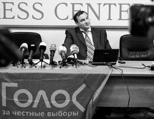 Фото:  Павел Головкин/ТАСС