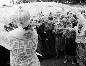 Фото: Игорь Онучин/РИА Новости