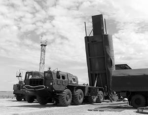 Американцам не дают покоя военные успехи России
