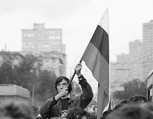 Фото: Валерий Христофоров/Фотохроника ТАСС