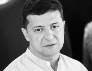 Крымские татары велели Зеленскому не вмешиваться в дела России