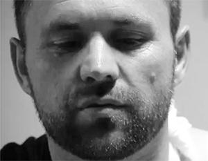 Зелимхан Хангошвили успел повоевать и в Чечне, и в Грузии, и в Донбассе