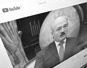 «Российский культурный империализм продолжается, теперь с корпоративной поддержкой», возмущаются белорусские блогеры