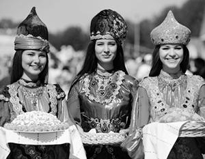 Фото: Максим Богодвид/РИА «Новости»