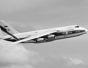 Самый грузоподъемный серийный самолет в мире – Ан-124 «Руслан» – выполняет поистине уникальные задачи, особенно для российских военных