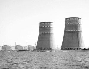 Украинцы продвинулись в решении проблемы ядерного топлива, но риски остаются колоссальными