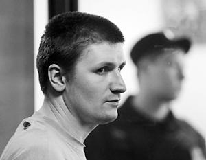 Блогер Синица не чувствует вины и хочет жаловаться в европейские суды
