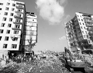 Фото: Денисов Антон/ТАСС