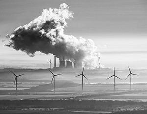 «Грязная» энергетика даже в Германии оказалась не вреднее «чистой»