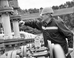 Переход Украины на европейские аукционы будет только на руку Газпрому