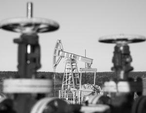 Эксперты ждут благоприятной осени для нефти и рубля