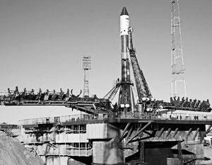 Сотрудничество Москвы и Анкары может распространиться и на космос