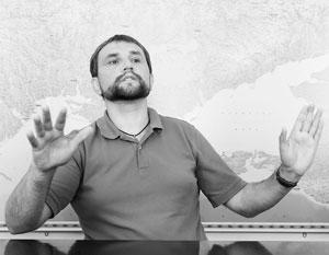 «Деятельность Вятровича была абсолютно антигосударственной», – утверждают в Верховной раде