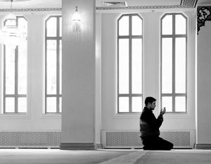 Слова муфтия о 3-4 млн мусульман в Москве вызывают недоумение