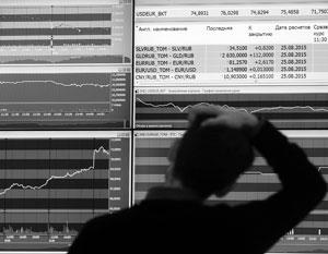 Мир может окунуться в новую рецессию в начале 2021 года