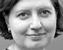 Ирина Алкснис: Россиян действительно очень мало волнует политика