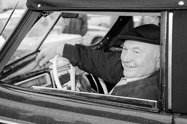 10 декабря в мюнхенской клинике Гроссхадерн во время плановой операции на сердце скончался бывший мэр Москвы Юрий Лужков. Ему было 83 года. По данным СМИ,  столичный градоначальник не смог выйти из глубокого наркоза – у него оторвался тромб