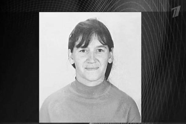 Обнародовано фото Юлии Ануфриевой – той самой санитарки, которая до последнего момента выводила лежачих больных из сгоревшего на днях интерната в Новгородской области. Ей удалось спасти 23 человека, однако сама она погибла. Посмертно ее решено представить к награждению орденом Мужества